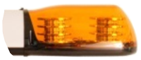 LED-DOUBLE-FLASH-PHARE-2